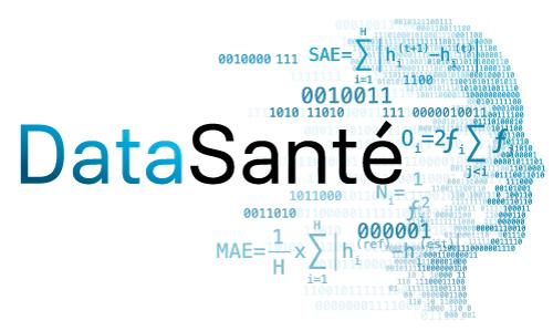 DataSante_logo.jpg