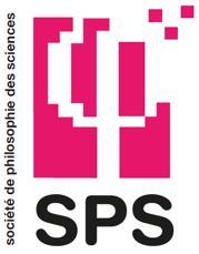 Logo_SPS_1.jpg