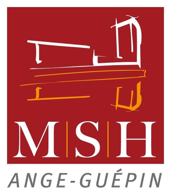 MSH_logo.jpg