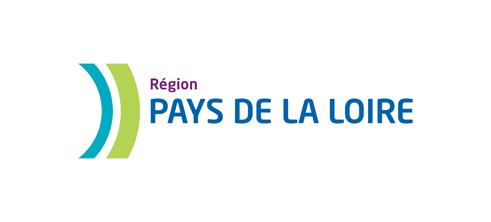 logo_re_gion_pays_de_la_loire_1.jpg