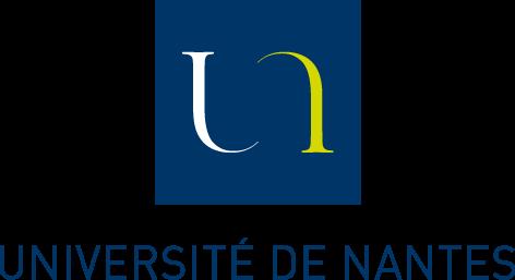 logo_universite_de_nantes.png